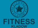 Fitness Kladow